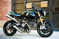 Ducati Sport Classic - ducati sport classic ebay