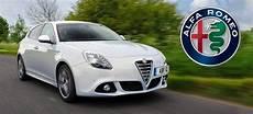 should i buy an alfa romeo car which