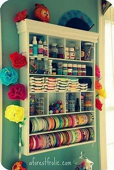 recollections craft accessory organizer product highlight
