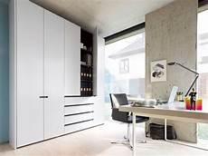 Home Office Möbel - home office einrichten m 246 bel wallach