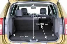 Adac Auto Test Dacia Duster Dci 110 Start Stop Prestige 4x4