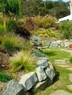 Findlinge Im Garten F 252 R Eine Sch 246 Nere Landschaft Garten