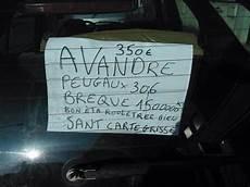procédure pour vendre sa voiture voiture 224 vendre sans bescherelle bescherelle ta m 232 re