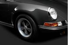 porsche 911 st special edition modern design by