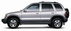 automotive service manuals 1995 kia sportage head up display kia sportage 1995 2003 service repair manual download manuals am