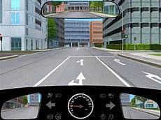 Gegenüber Welchen Verkehrsteilnehmern Müssen Sie Sich Besonders Vorsichtig Verhalten - forum verkehrsregeln 166 fahrtipps de