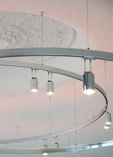 track lighting low voltage track lighting wall mounted lights shop v50 buschfeld design new