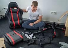 billig vs epic lohnt sich ein teurer gaming chair