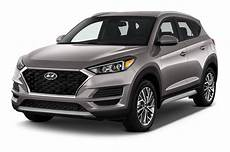 2019 hyundai tucson overview msn autos