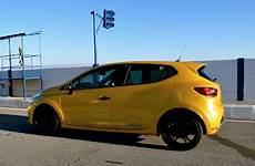 She Motori Nuova Renault Clio R S 200 Edc Piacere E