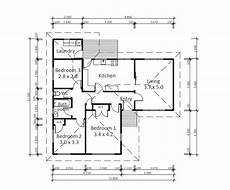 weatherboard house plans solid 3 bedroom weatherboard home pbr