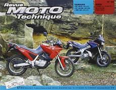 T 201 L 201 Charger Revue Technique Yamaha 125 Tdr Gratuitement