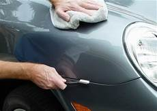 How To Wax Your Car Like A Pro The Ultimate Guide