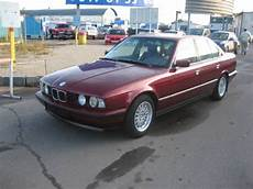 how cars engines work 1992 bmw 5 series on board diagnostic system 1992 bmw 5 series pictures