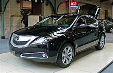 2019 acura zdx 2018 acura zdx car photos catalog 2019