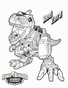 dino charge megazord coloring pages 16839 power rangers megazord coloring pages getcoloringpages