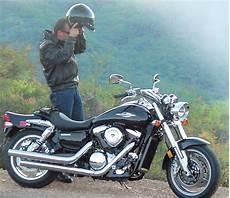 suzuki vz 1600 marauder 2005 fiche moto motoplanete