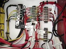 Marine Electrical Solutions And General Yacht Wiring