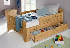 kinder funktionsbett funktionsbett kinder