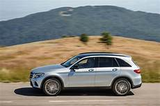 2016 mercedes glc300 starts at 39 875 4matic at 41 875