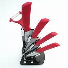 kitchen cutting knives ceramic cutting tool 6 set kitchen knife set kitchen