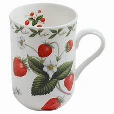 maxwell williams becher quot orchard fruits quot erdbeere