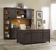 home office furniture wall units south park gray home office wall unit from hooker