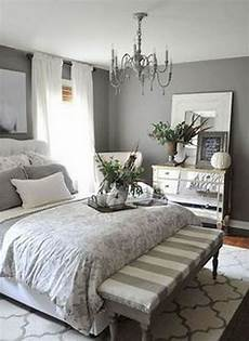 bedroom decorating ideas how to maximize bedding appearance by applying farmhouse master bedroom goodnewsarchitecture