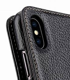 premium leather for apple iphone xs max wallet book