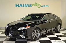 2010 acura tl sh awd review 2010 used acura tl 4dr sedan automatic sh awd tech at