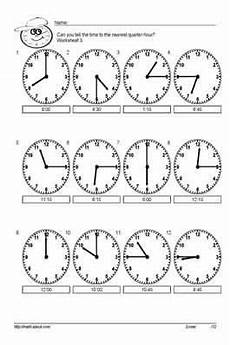 free time worksheets grade 4 3348 free time worksheets worksheet 3 school worksheets math worksheets grade math