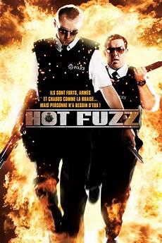 Fuzz 2007 Complet En Fran 231 Ais