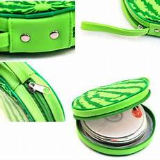 Watermelon Design Disc Carry Wallet by Wallet Disc Cd Dvd Carrying Bag Watermelon Shape