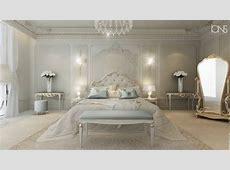 IONS DESIGN   INTERIOR DESIGN COMPANY IN DUBAI   BEDROOM