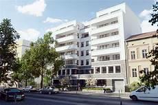 Rosenbaum Immobilien Berlin - wilhelmsaue 32 neubauprojekte rosenbaum 100