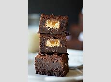brownies with a surprise_image