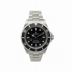 montre rolex submariner 14060m 40 mm 2012 automatique