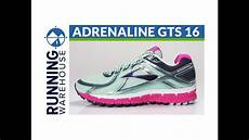 adrenaline gts 16 for