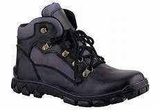 tas sepatu sepatu boot pria terbaru