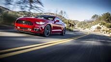 ford mustang gt verbrauch ford mustang pricing revealed