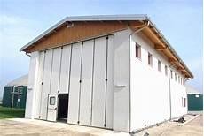 capannoni in legno lamellare capannoni prefabbricati in legno lamellare 9 miglioranza srl