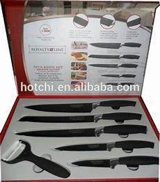 swiss koch kitchen collection royalty line knife set swiss line knife buy swiss line