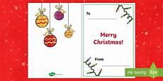 a5 christmas card inserts greetings handmade card
