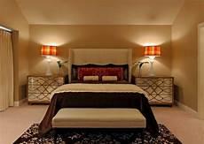 Modern Interior Design Color Schemes Beige Colors Chocolate Meringue