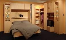 Schrankwand Mit Bett - apartmentm 246 bel bettschrank schrankbett planer de