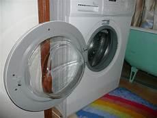 Warum Die Waschmaschine Beim Dr 252 Cken Sehr Laut Ist 4