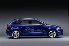 Audi A3 G