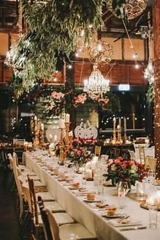 sydney wedding botanical garden theme wedding reception music sydney wedding