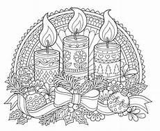 weihnachts malvorlagen quiz aiquruguay
