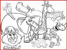 Giraffe Comic Malvorlagen Top 20 Giraffe Comic Malvorlagen Beste Wohnkultur
